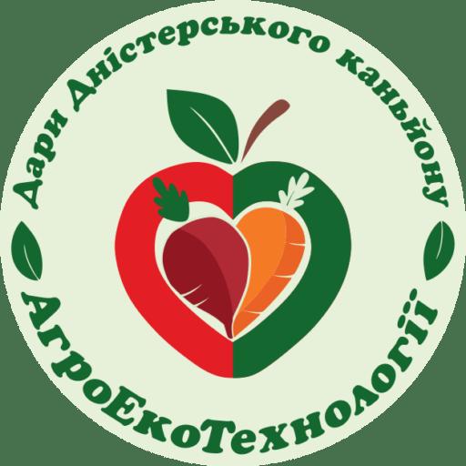 agroecotechnology